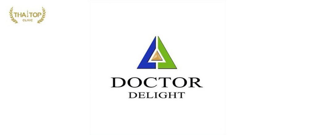 เมโสหน้าใส dr.delight
