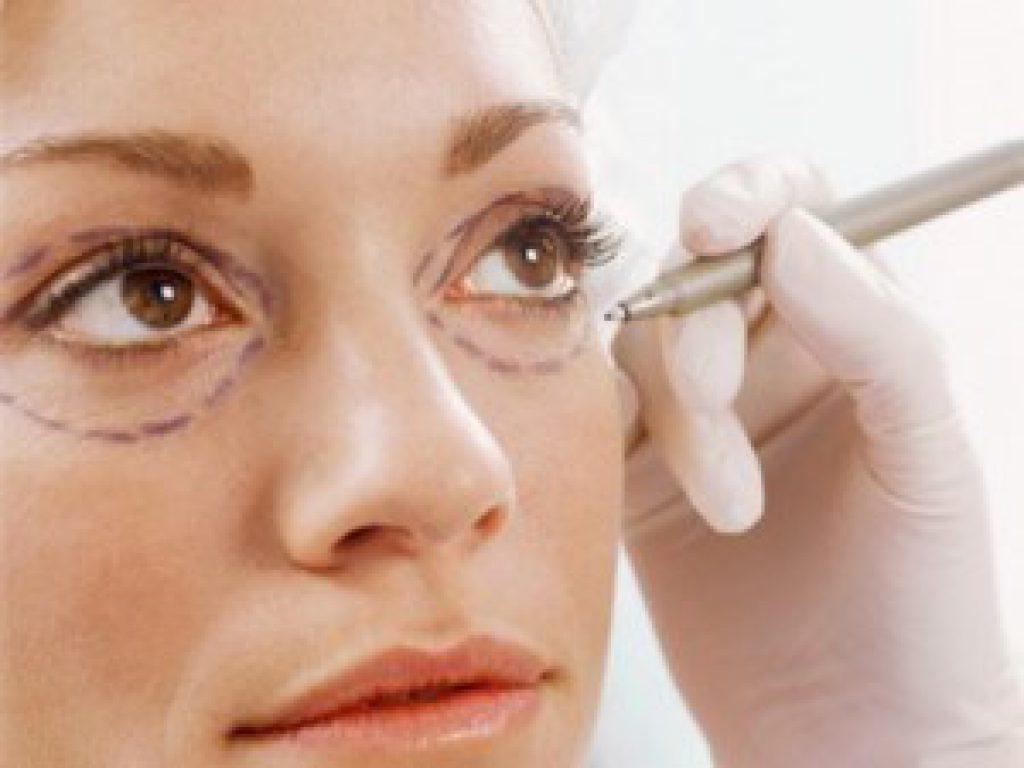 ผ่าตัดไขมันถุงใต้ตา ที่ไหนดี