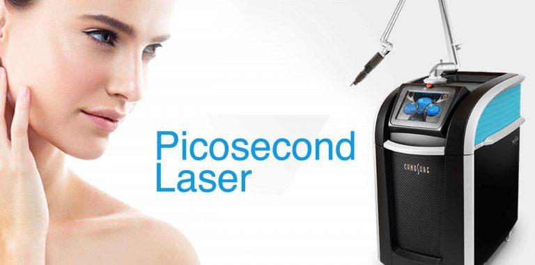 Pico Laser ดีไหม